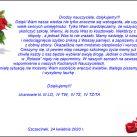 podziekowanie-2