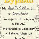 dyplomy_wyroznienia_030